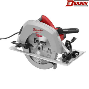 "MILWAUKEE 10-1/4"" Circular Saw"