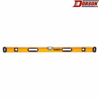 DEWALT 48 in Box Beam Level