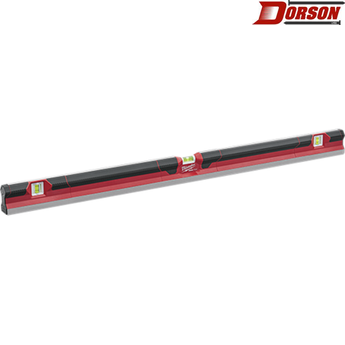 "MILWAUKEE 48"" REDSTICK™ Concrete Level"
