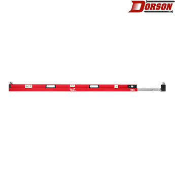 MILWAUKEE 6 1⁄2' - 12' Expandable Level