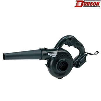 HITACHI RB18DSLP4  18V Lithium Ion Blower (Tool Body Only)